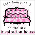INspirationHouse