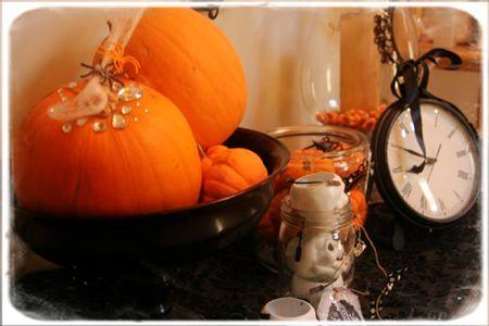 Pumpkin copy