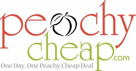 Peachycheap_logo_ for SL