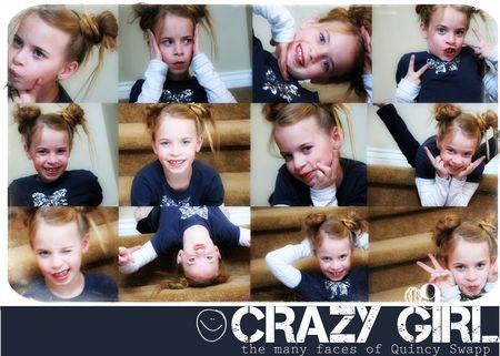 Crazyquincy