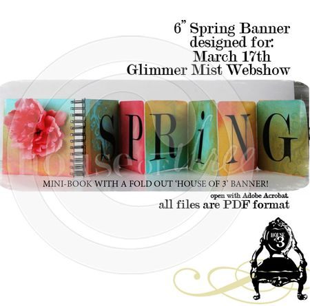 Springbannerpreview