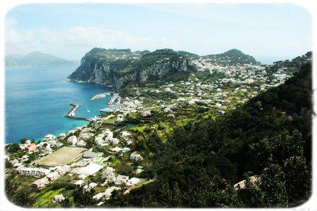 Capriview