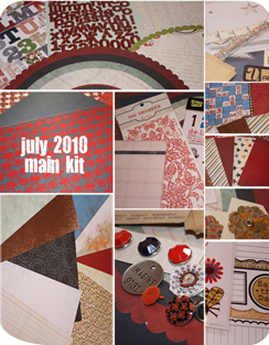 July2010MainKitContent