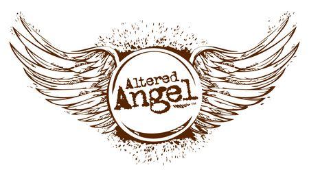 AlteredAngel_Logo-01