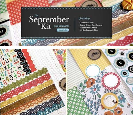 Sept.kit.giveaway