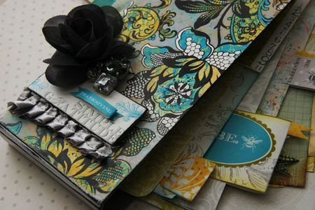 Tonight project