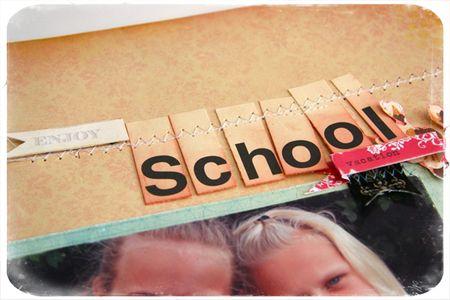 Schoolvacationupclose