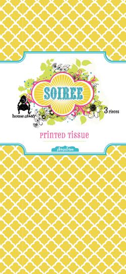 Soiree_5