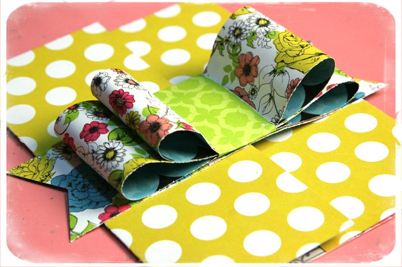 Finished
