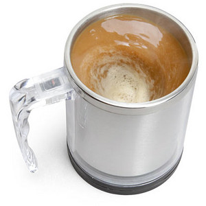 Cf68_self_stirring_mug-1