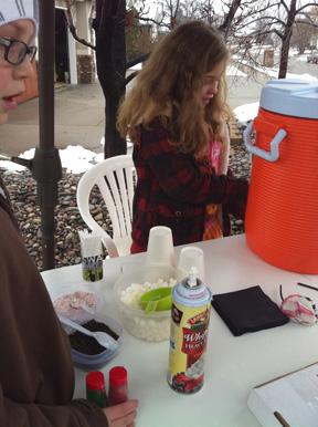 Hotcocoa2