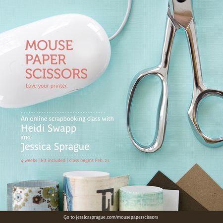 Mouse__Paper__Sc_4cffd7b614da3
