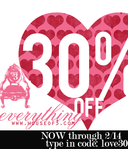 Valentinelovecode