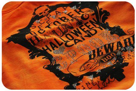 Halloweenback
