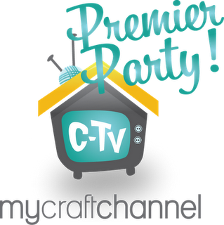 C-TV+PremierParty