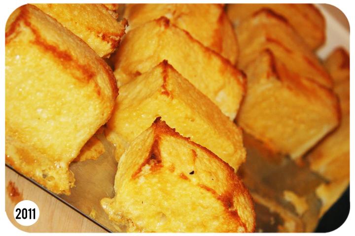 Cheesepuffs