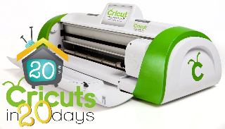 MCC-E2-Cricut-Machine-Promo-Image