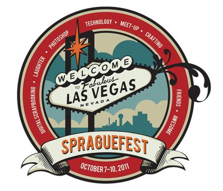 Spraguefest-2011