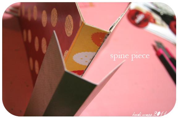 8spinepiece