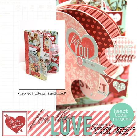 FortheLOVEpreview-heartbook