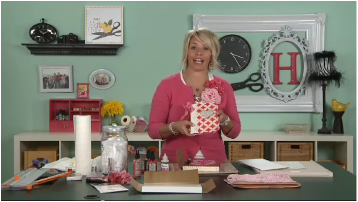 Screen shot 2012-01-12 at 7.41.55 PM