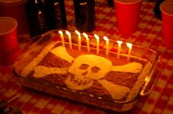 Cake_illum