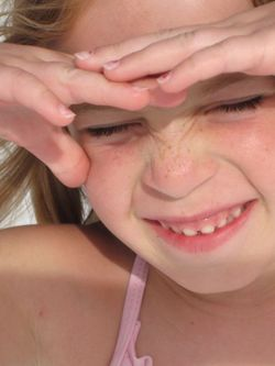 Favorite_shot