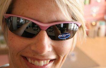 Pink_glasses