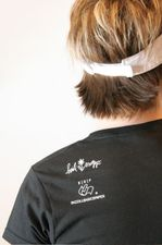Back_of_shirt