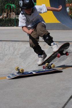 Cory_jumping