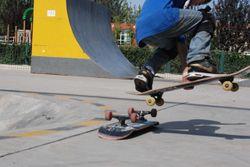 Jumping_corys_board