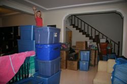 Boxes_unloaded