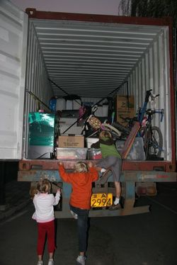 Container_open