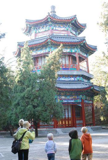 More_pagoda_thing