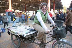 Em_on_biketruck