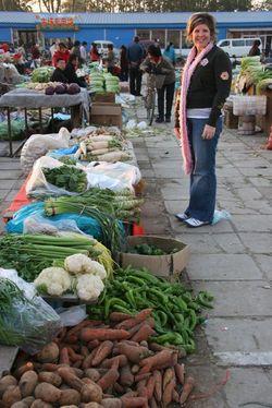 Emwet_market