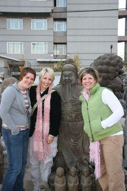 Statues_for_slae