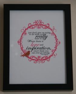 Inspiration_quote