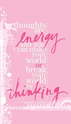 Think_2