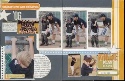 Baseballcory