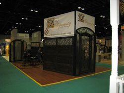 Booth_view