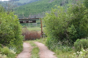 Cabin_gate