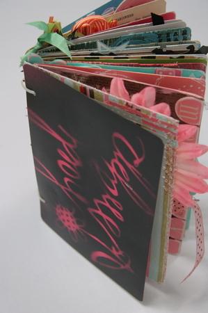 Card_book