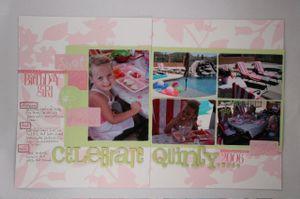 Celebrate_quincy