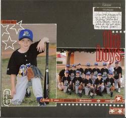Colton_baseball