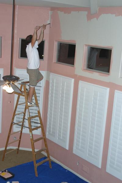 Pink_room