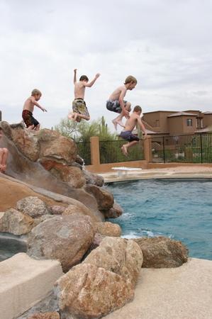 Pool_pic_1