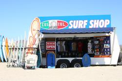 Surf_shop